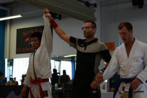 BJJ Bavaria Open