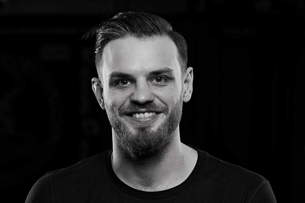 Jakob Marschall