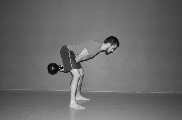 Functional Fitness Erwachsene