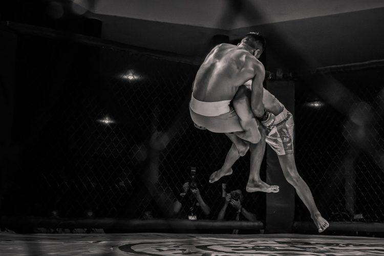 boxing-3897488_1280