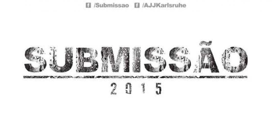 Submissao Logo
